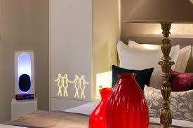 100 Hotel Gabriel Paris HOTEL GABRIEL PARIS 120 271 Updated 2019 Prices Reviews