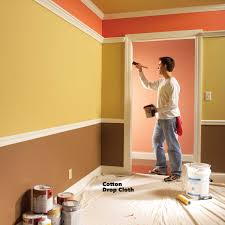 10 Interior House Painting Tips For The Perfect Paint Job