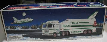 HESS TRUCKS - For Sale - Collectibles - Paper Shop - Free Classifieds Hess Oil Co 2004 Miniature Tanker Truck Toysnz Hessother Toy Lot Of 23 In Original Boxes 40th Anniversary Suv With 2 Motorcycles Ebay 2016 And Dragster Gift Ideas Pinterest Hess Review By Mogo Youtube Fun For Collectors The 2017 Trucks Are Minis Mommies Style Cheap Share Price Find Deals On Line At Sport Utility Vehicle Similar Items And Toys Values Descriptions Set Of 3 2003 2012 Sale