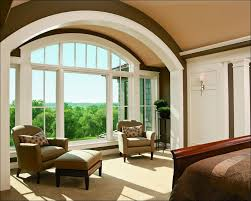 Andersen Outswing French Patio Doors by Architecture Fabulous Hinged French Doors Andersen Window