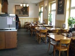 restaurant bahnhof wiedikon zurich restaurant reviews