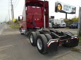 100 Cxt Truck For Sale Pictures Of International Price Kidskunstinfo
