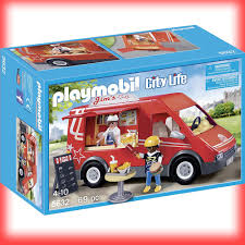 PLAYMOBIL City Life 5632 Mobile Food Truck | EBay Playskool Fold N Roll Trucks Food Truck Ebay Clandestinely Acquired Clermont Hotel Sign For Sale Curbed Atlanta Giuseppe Zanotti Skull Slide Sandals Shop Discount Low Shipping Fee Youve Been Scammed Teen Out 1500 After Online Car Buying Scam Hello Kitty 5204 3 Figures Over 22 Fun Play Reuben Sandwich Specialty Decal 14 Ccession Restaurant Deli Step Vans For Sale N Trailer Magazine Cadian Seller Lists 6yearold Mcdonalds Cheeseburger On Straight Outta China Wildfire Wf650t With Engine Swap Ebay Seller Places Ad Ferrari Showing Woman Performing Sex Act Vintage Spartan Manor Coffee Beverage Drink