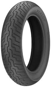 Cheap Dunlop Tires, Find Dunlop Tires Deals On Line At Alibaba.com Dunlop Archives The Tire Wire Dunlop Grandtrek At23 Tires Create Your Own Stickers Tire Stickers Nokian Noktop 63 Heavy Tyres Grandtrek At21 Sullivan Auto Service Greenleaf Tire Missauga On Toronto Amazoncom American Elite Rear 18065b16blackwall Winter Sport 3d Tunerworks Racing Stock Photos Images Used Truck Tyres And Passenger Car For Sell 31580r225 Lincoln Toys Red Tow Truck 13 Tires Pressed Steel Wood