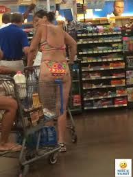 Crazy Dressers At Walmart by 186 Best Meanwhile At Walmart Images On Pinterest Funny People