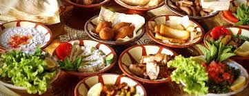 levante küche gemeinsam gesund speisen dak fit