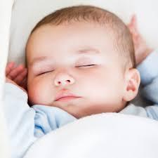sommeil de bébé que faut il penser de la méthode pantley