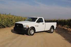 Six Door Dodge Truck   New Car Update 2020 For 49700 This 2009 Ford F350 Rolls A Six Door Cversions Stretch My Truck Custom Pickup Promotional Calendar 65 Cent Business Comfortable 2019 20 New Car Update Sfranciscolife Top Upcoming Cars Truckcabtford Excursions And Super Dutys Truck Has Six Doors Mildlyteresting 2006 F250 Harley Davidson Duty Xl Sixdoor For Sale In F650