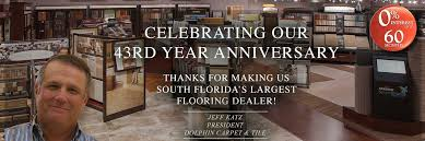 Southland Flooring Supply Louisville Ky by Dolphin Carpet U0026 Tile Flooring Store Hardwood Tile Carpet