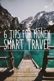 6 Tips for Money Smart Travel International Phone PlansCost