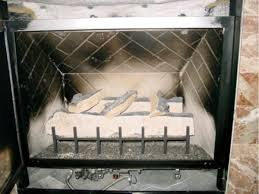 How To Put In A Gas Fireplace by Gas Log Faqs Page