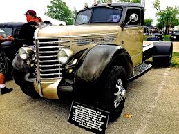 1947 Diamond T Model 404 HH Custom | Austin TX ATX Cars | Trucks ... Diamond T Cabover Changes Inside And Out 1947 Model 404 Hh Custom Austin Tx Atx Cars Trucks Truck And Thats The Truth Frank Gripps Twengin Hemmings Daily 1948 Classic Auto Mall 10th June 2017 Aec Matador Trucks At War Our Reo History 1949 201 Pick Up For Sale Sold 522 Texaco Livery Rhd Auctions Lot 26 1843129 Motor News Vintage Cars Parts Angry Group