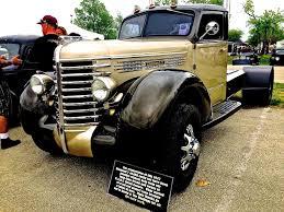 100 Classic Trucks For Sale Texas 1947 Diamond T Model 404 HH Custom Austin TX ATX Cars Custom
