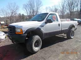 Seized/Repo Vehicle & Equipment