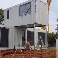 104 Shipping Container Homes For Sale Australia Designer Domain Manufacturer Home Facebook