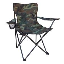 Camo Camp Chair Buy Hunters Specialties Deluxe Pillow Camo Chair Realtree Xg Ozark Trail Defender Digicamo Quad Folding Camp Patio Marvelous Metal Table Chairs Scenic White 2019 Travel Super Light Portable Folding Chair Hard Xtra Green R Rocking Cushions Latex Foam Fill Reversible Tufted Standard Xl Xxl Calcutta With Carry Bag 19mm The Crew Fniture Double Video Rocker Gaming Walmartcom Awesome Cushion For Outdoor Make Your Own Takamiya Smileship Creation S Camouflage Amazoncom Wang Portable Leisure Guide Gear Oversized 500lb Capacity Mossy Oak Breakup
