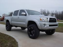 Wheel And Tire Fitment Guide - Toyota Nation Forum : Toyota Car And ... Helo Wheel Chrome And Black Luxury Wheels For Car Truck Suv Toyota Tacoma Xd Rims Prettier New 2019 Toyota Trd Sport 2014 Parts By 4 Youtube Tundra Altitude Package Lifted Trucks Rocky Ridge 18 Inch Black Wheels 17 Truck The 2017 Trd Pro Is Bro We All Need Empire World Serves Houston Spring Fred Haas Photos Of Rhino For Custom Rim Tire Packages Evo Corse Dakarzero 17x8 Toyota Tundra Land Cruiser 200 Series Et