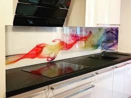 küchenrückwand mit motiv nach kundenwunsch fürth erlangen