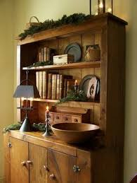 Circa 1892 Homestead Primitives Love It Find This Pin And More On Primitive Dining Rooms