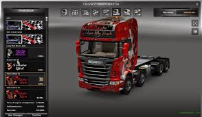 Download Euro Truck Simulator 2 Full Activation Key For PC ... Euro Truck Simulator 2 12342 Crack Youtube Italia Torrent Download Steam Dlc Download Euro Truck Simulator 13 Full Crack Reviews American Devs Release An Hour Of Alpha Footage Torrent Pc E Going East Blckrenait Game Pc Full Versioorrent Lojra Te Ndryshme Per Como Baixar Instalar O Patch De Atualizao 1211 Utorrent Game Acvation Key For Euro Truck Simulator Scandinavia Torrent Games By Ns
