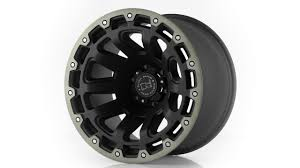 Black Rhino Truck Wheels - The Razorback In Matte Black - YouTube Black Rhino Truck Wheels Introduces The Overland 2x 200mm Rubber Tyre With Red Plastic Centre Sack Traverse Matte West Coast Wheel Tire Rims By New For 2014 Letaba In 042018 F150 Xd 20x9 Rock Star Ii 12 Offset Armory Custom Warlord At Butler Tires And In Fuel Sledge D595 Gloss Milled Aftermarket 4x4 Lifted Sota Offroad 20 Pictures Yeti Score Trophy Method 105 2 Axial