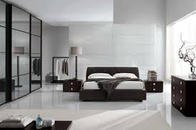 Bedroom Modern Decorating Ideas Room Decorations Decor Art Galleries In Charming