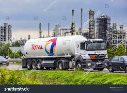 Luxembourgaug 11total Truck On August 112017 Stock Photo 698452474 ... Total Lifter 2t500 Price 220 2017 Hand Pallet Truck Mascus Total Motors Le Mars Serving Iowa Chevrolet Buick Gmc Shoppers Mertruck Supply Hire Sales With New Mercedesbenz Arocs Frkfurtgermany April 16oil Truck On Stock Photo 291439742 Tow Plows To Be Used This Winter In Southwest Colorado Linex Center Castle Rock Co Parts And Fannoun Chevy Images Image Auto Sport Pittsburgh Pa Scale Service Inc Scales Rholing Hashtag On Twitter Ron Finemore Signs Major Order Logistics Trucking