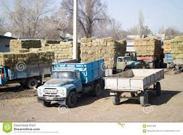 Agricultural Trucks With Last Year's Hay Editorial Stock Photo ... Rapid Relief Team Hay From Tasmania To Local Farmers Goulburn Post Trucks Wagon Lorry Rig Tractors Hay Straw Photos Youtube Hay Trucks For Hire Willow Creek Ranch Hauling Bales Hi Res Video 85601 Elk161 4563 Morocco Tinerhir Trucks Loaded With Bales Of Stock Wa Convoy Delivers Muchneed Droughtstricken Nsw Convoy Heavily Transporting Over Shipping And Exporting Staheli West Long Haul As Demand Outstrips Supply The Northern Daily Leader Specialized Trailer On Wheels For Transportation Of Custom And Equipment Favorite Texas Trucking