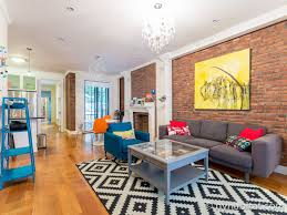 100 Nyc Duplex For Sale New York Apartments Vacation Rentals Apartment Shares Corporate