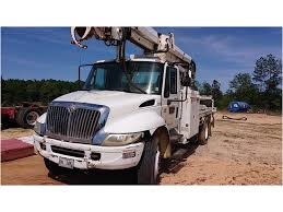 International Trucks In Hattiesburg, MS For Sale ▷ Used Trucks On ... Used Cars Hattiesburg Ms Trucks Pace Auto Sales New 2017 Ram 3500 For Sale Near Laurel Lease Or Sale 39402 Gmc C6500 Pickup Truck Lovely In Ms For Jackson Service Utility Mechanic Missippi Craigslist And Car Reviews 2018 Railfan Trip To Ronscloset Powersports Vehicles Dealer Dealership Craft Llc 2007 Intertional 9900i Sfa In By Dealer