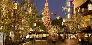 Mr Jingles Christmas Trees Los Angeles Ca by Grovechristmas 920x450 Jpg