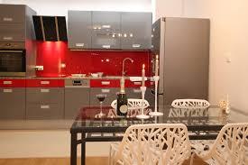 Modern Dining Room Furniture Images
