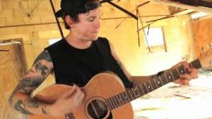 Sink Florida Sink Bass Tab by Against Me Chords