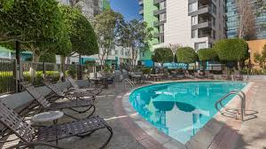 100 Apartments In Soma SoMa Square Reviews In SoMa One Saint Francis Pl