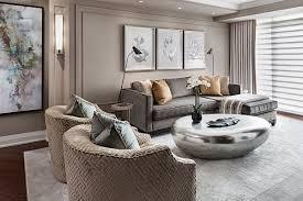 100 Inside Home Design Living Rooms Family Rooms Jane Lockhart Interior