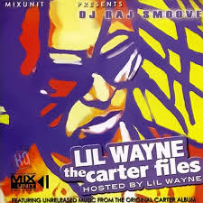 No Ceilings Mixtape Download Zip by Download Lil Wayne U0027s Official Mixtapes