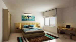 Bedroom Ideas For Young Adults by Room Ideas For Young Adults Beautiful Pictures Photos Of