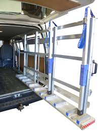 Internal Glass Van Racking Solutions External And Internal Van Fleet Glazing Rack Solutions Contractors Roof Racks With Glass Carrier Razorback Alinium Glass Rack For A Safe Transportation Of Flat Lansing Unitra Racks Unruh Custom Truck Bodies Fab Equipment Single Side Bolton Racksbge Chinois Console Wine Table Ojcommerce New 2017 Ford Transit 350 W Myglasstruck My Myglasstruckcom North Americas Leader Youtube Mitsubishi Fuso Fe140 Machinery Racking Solutions