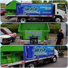 Mark Your Space, Inc. - Home | Facebook Sparklgbins Bin Cleaning Services Reside Waste Recycling City Of Parramatta Toter 64 Gal Wheeled Blackstone Trash Can25564r1209 The Home Depot Junk Removal And Hauling Services A Enterprises Llc Truck Can Candiceaclaspaincom Wheelie Cleanerstrash Cleaning Business Sparkling Bins B2bin Winnipeg Mb House Scottsdale Video Dailymotion 3 Garbage Trucks Washed In Under 4 Minutes By Hydrochem Systems Trhmaster Gta Wiki Fandom Powered Wikia Mobile Service Washes Dirty Cans Ktvn Channel 2 Img_0197 Bins