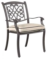 Burnella - Brown - Chair With Cushion (4/CN)   P456-601A   Outdoor ... Liang Eimil Orson Ding Chair Kaster Steel Velvet Female First Fortuna Solid Wood Reviews Joss Main Tov Fniture Maxim White Set Of 2 Whitegold Sportique And Metal Inlay Dustin Cabinet World Market Host Modern Upholstered Room Blu Dot Iowa Side Products Chairs Xl Brewhouse Outdoor Chairs Barstools Oakstreetmfg Stock 4 Legs Knoll Harry Belt Ia Side Chair Ding Noruside Large Table Setting Karina 784 Grey Fabric By Meridian Home Decators Collection Andrew Beige