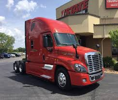 2015 Freightliner Cascadia -- | EBay Andrew Rice Vocational Sales Manager Istate Truck Center Linkedin Welcome To New Distributor Istate Extreme Brake Tristate Of Memphis Competitors Revenue And Employees Careers Inc Owler 2018 Isuzu Ftr 2011 Freightliner Cascadia Concrete Materials Posts Facebook 2006 Columbia Ebay 2003 Sterling Lt9513