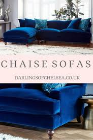 Restuffing Sofa Cushions Feathers by Best 25 Most Comfortable Couch Ideas On Pinterest Big Couch
