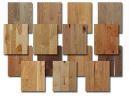 Prefinished Hardwood Flooring Pros And Cons by Brazilian Teak Hardwood Flooring Pictures Colors Hardness