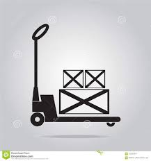 Hand Pallet Jack Lift Icon, Hand Pallet Truck Icon Stock Vector ... Quick Lift Hand Pallet Trucks The Pallettruck Shop Vestil Aliftrhp Fixed Straddle Winch Truck 35 Length China High Hydraulic 25 Tons Actionorcomimashoplgestardhand Car Creativity Tire Lift Truck 50001819 Transprent Png Free Hand Pallet Jack Jigger Jack Pu Dh Hot Selling Pump Ac 3 Ton 10 Tonnes Cat Pdf Catalogue Atlas Quicklift 5500lb Capacity Model