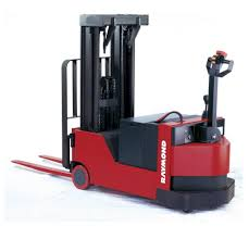 100 Walkie Pallet Truck What Is A Stacker Materials Handling Definition