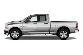 100 73 Dodge Truck Official Ram To Become Separate Brand Gilles To Lead Cars
