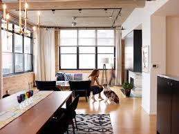 100 Urban Loft Interior Design Vaxcel