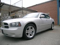 100 Dodge Rt Truck For Sale Charger Questions 2006 Charger RT Stalls Just After Fill Up