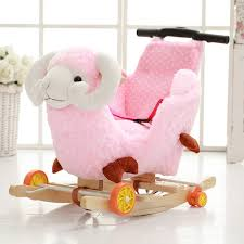Amazon.com: Bishelle-hm Baby Toy Plush Cute Sheep Rocking ... Buy Genubi Saucer Chair Removable Cover Foldable Indoor Awesome Fniture Antique Upholstered Rocking Mesh Netted Baby Bouncer Shopee Singapore Mas Rocker Chair Secretlab Throne Series Grey Meryl Rocking Kave Home Stokke Tripp Trapp Set Mollynmeturquoisesnugghairwithremablecover Pink Kids Sofa Armrest Couch Children Toddler Birthday Gift W Ottoman Dual Swivel Harveys Recliner Fabric