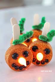 Solar Halloween Pathway Lights by Best 25 Pumpkin Lights Ideas On Pinterest Pumpkin Carving Ideas